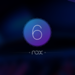 【Androidエミュレータ】NoxPlayer6のGoogleアカウント設定とアプリのインストール方法