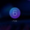 【Androidエミュレータ】NoxPlayer6のインストール方法とおすすめ初期設定